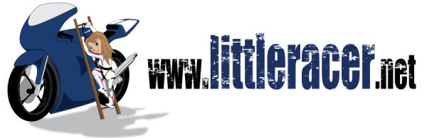 Littleracer.net